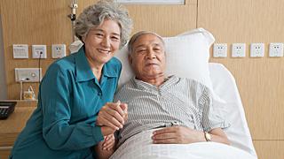 """慧择""""福寿安康""""老年人综合意外保障计划"""