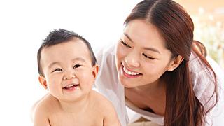 慧孕保母婴健康医疗保险