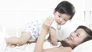 乐享人生-安联个人保障计划(幼儿版)